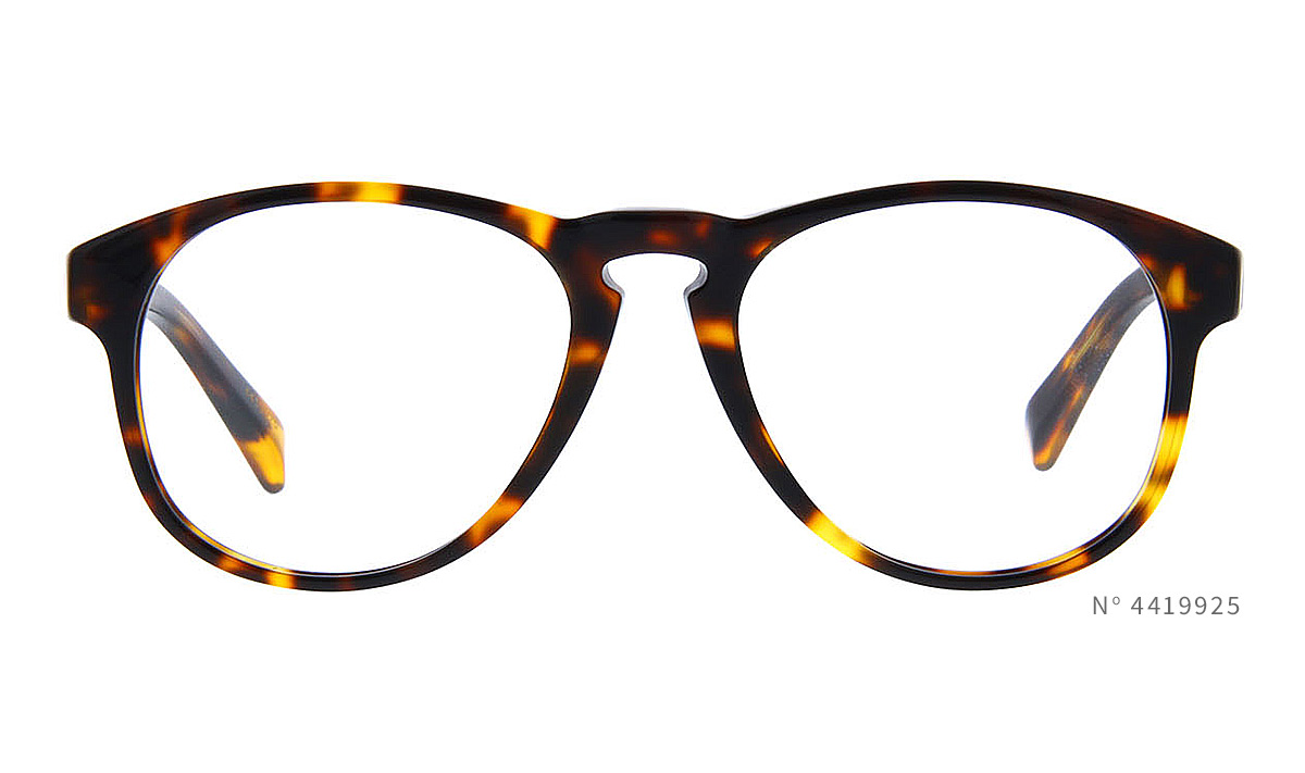 san-francisco-glasses-trends