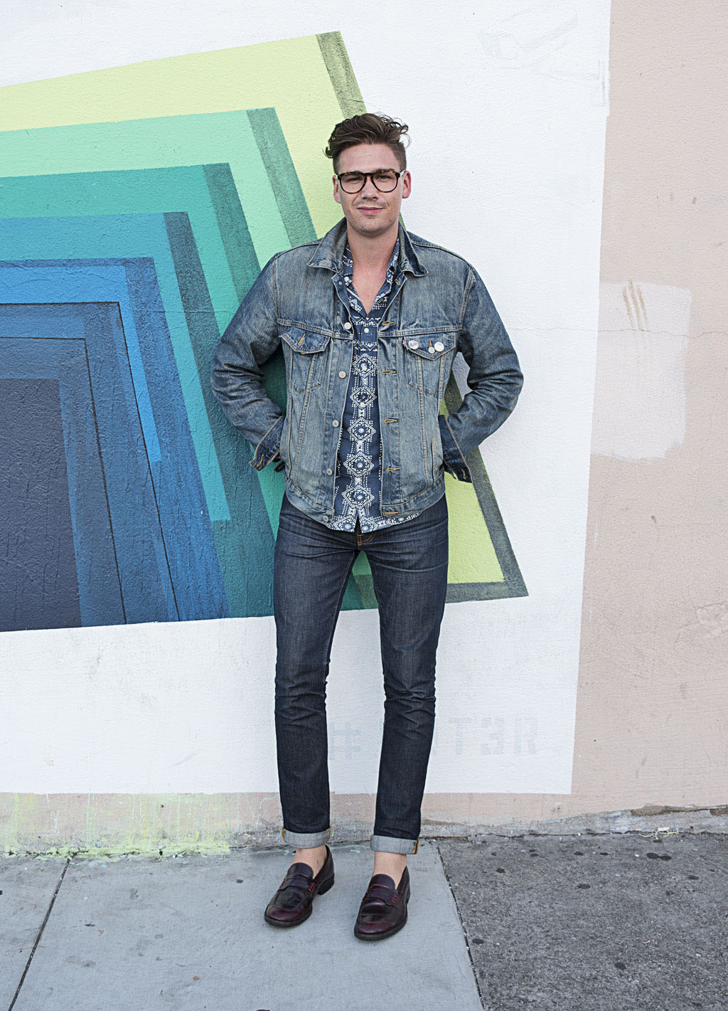 san-francisco-mens-fashion