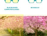 Should You Wear Blue Blocker Lenses?