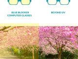 Should You Wear Blue Blocker Lenses?