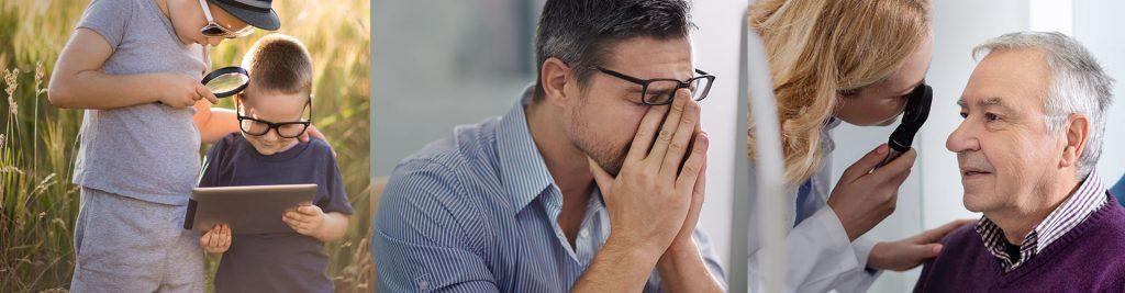eye-strain-headaches-computer-light