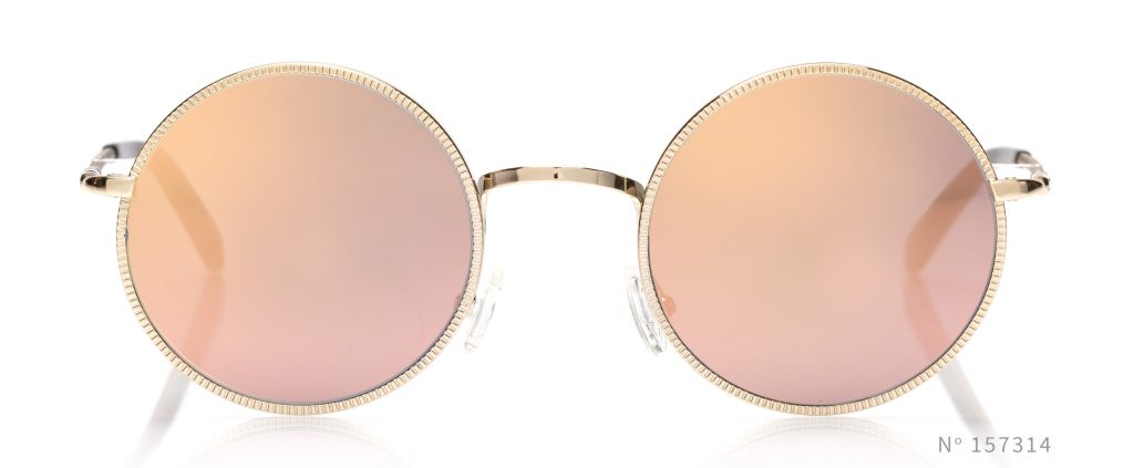 rosegold-wedding-glasses