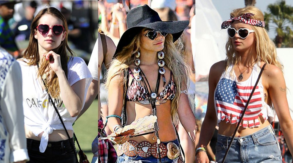 coachella-festival-fashion-trends