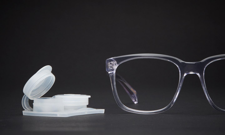 0e6a19e07b Contacts Vs. Glasses