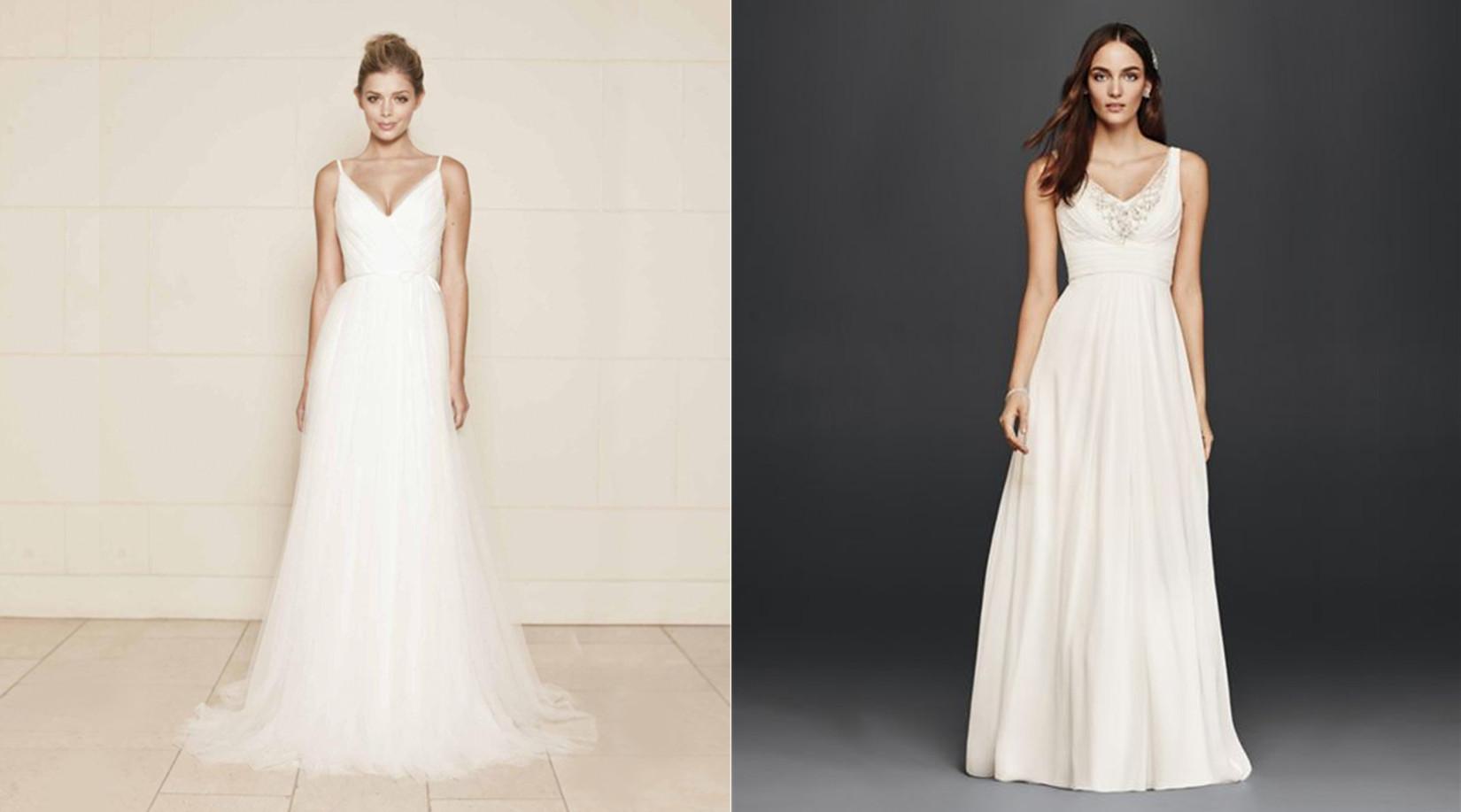 aline-wedding-dress-glasses
