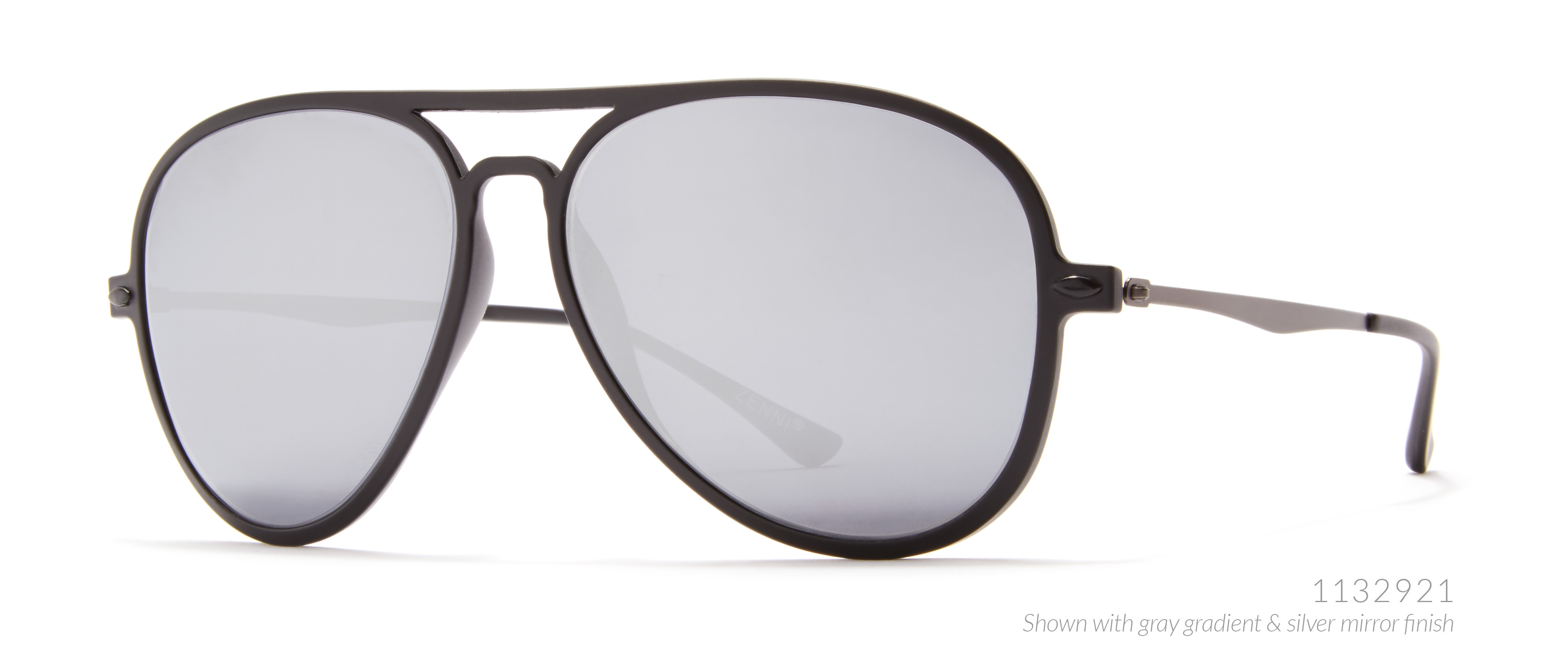 Bride & Groom Sunglasses for Your Outdoor Wedding | Zenni Optical