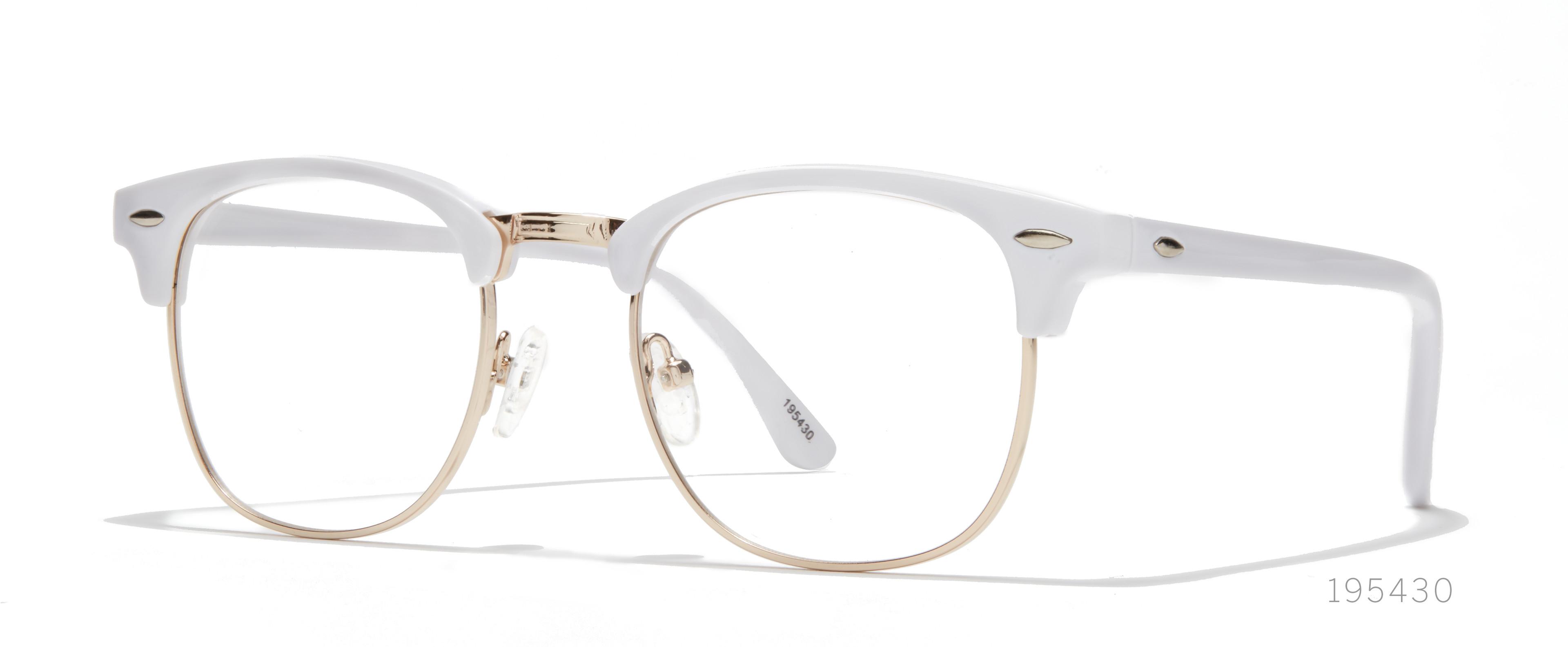 browline-wedding-glasses