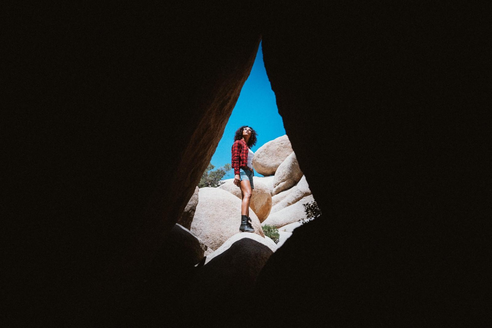 desert-photography-angle