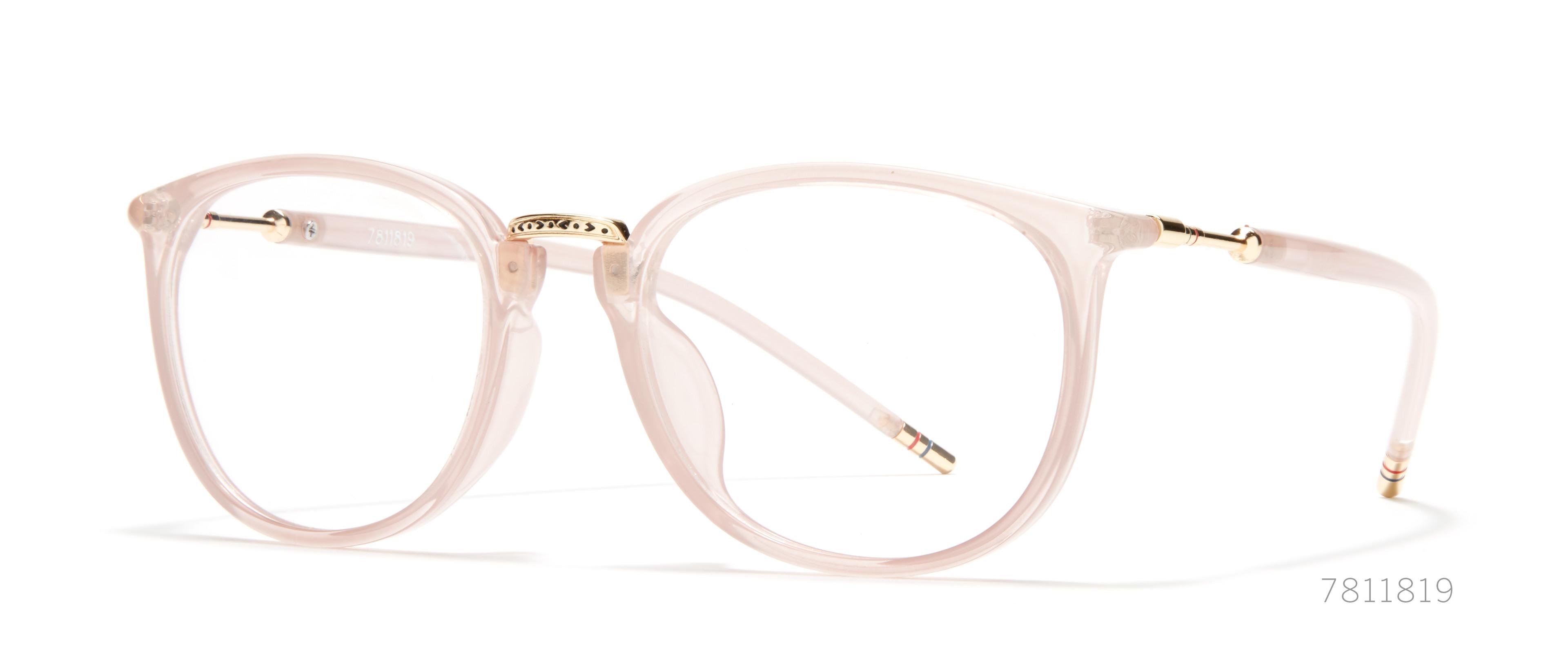 elegant-wedding-glasses