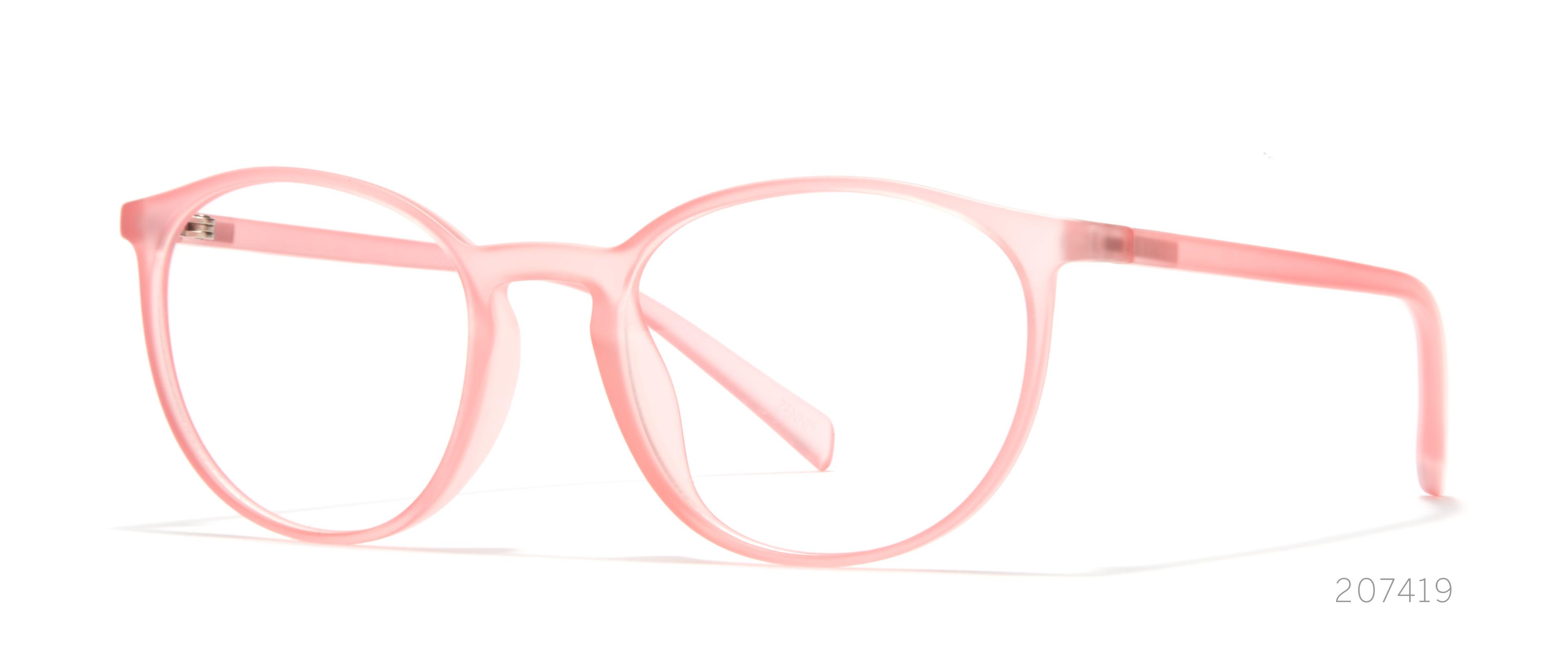 eb117d7e0a2 Wedding Eyeglasses Styles to Match Your Dress