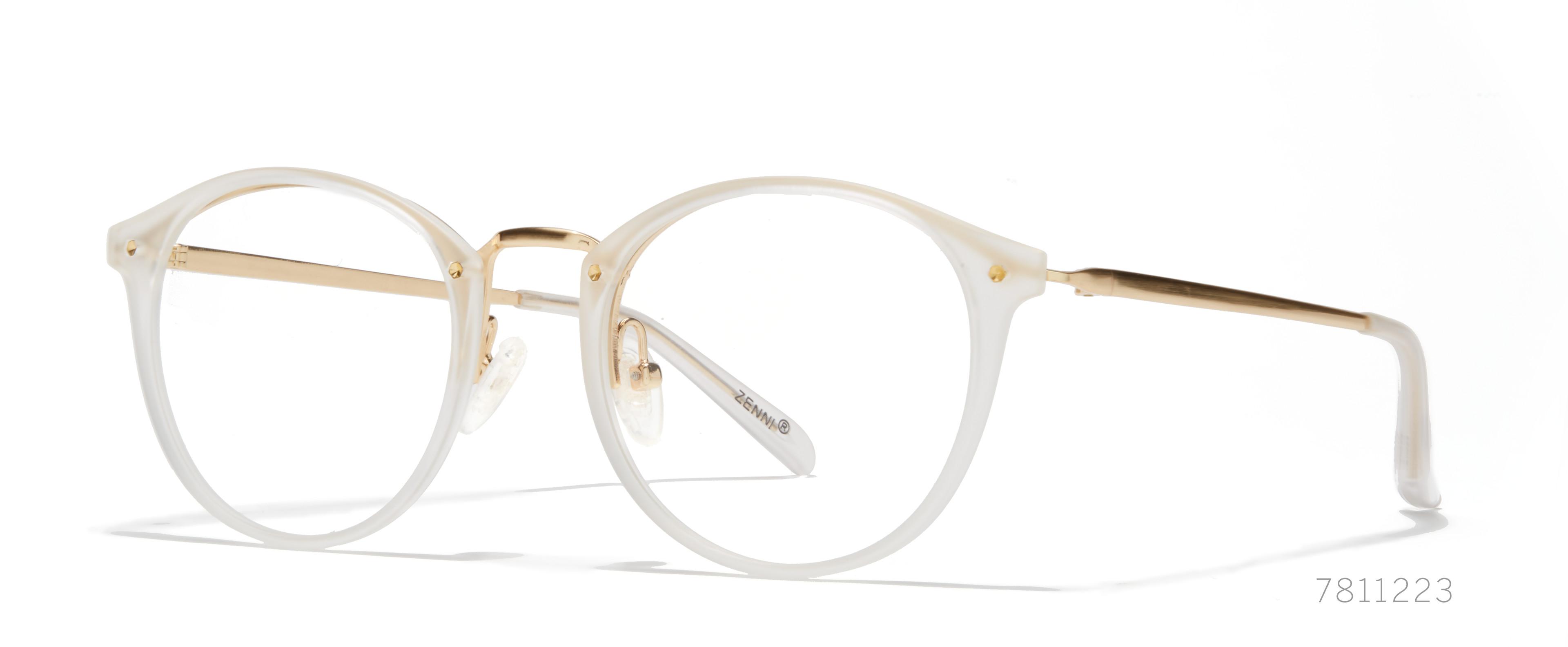 round-wedding-eyeglasses