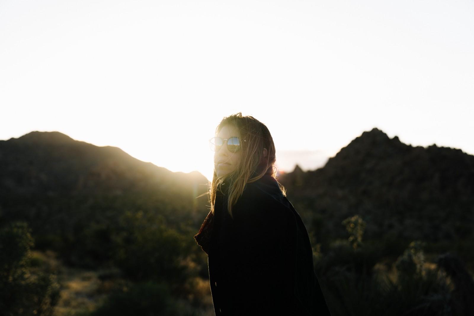 shooting-desert-photography