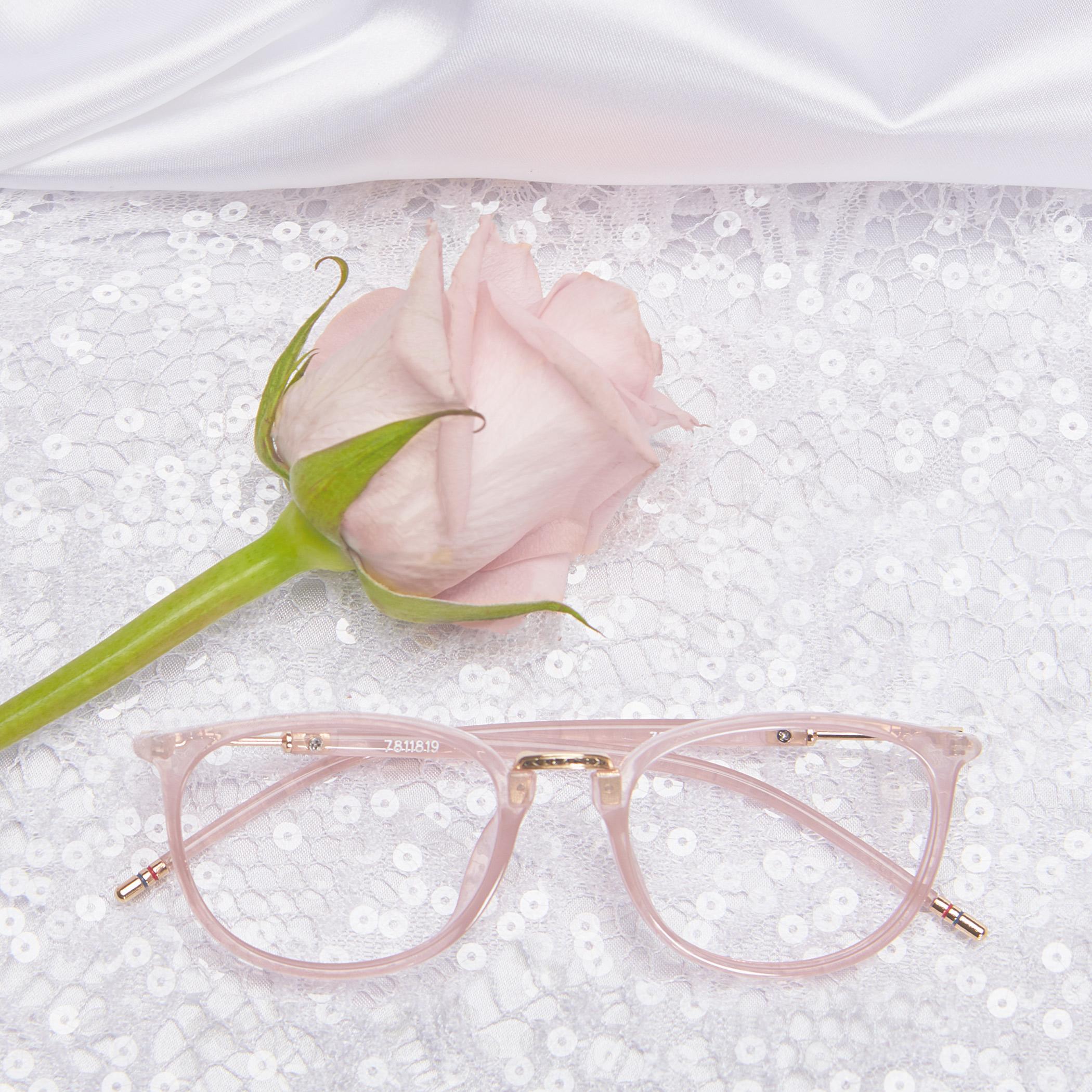 wedding-glasses