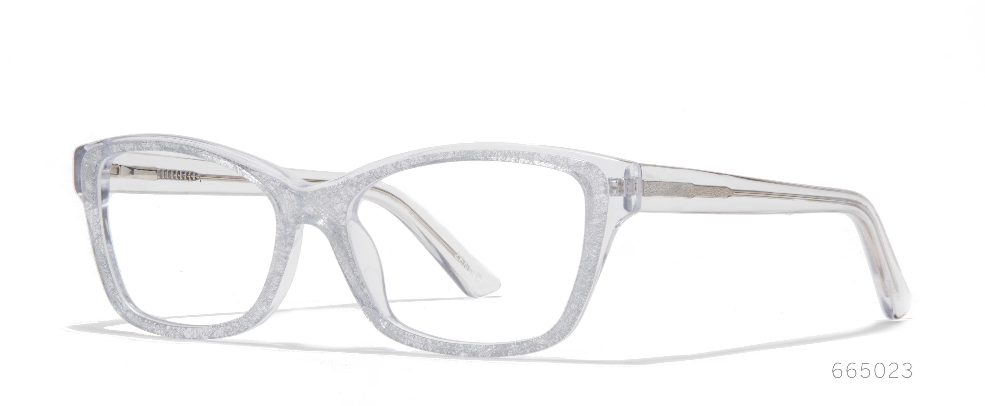 white-wedding-glasses