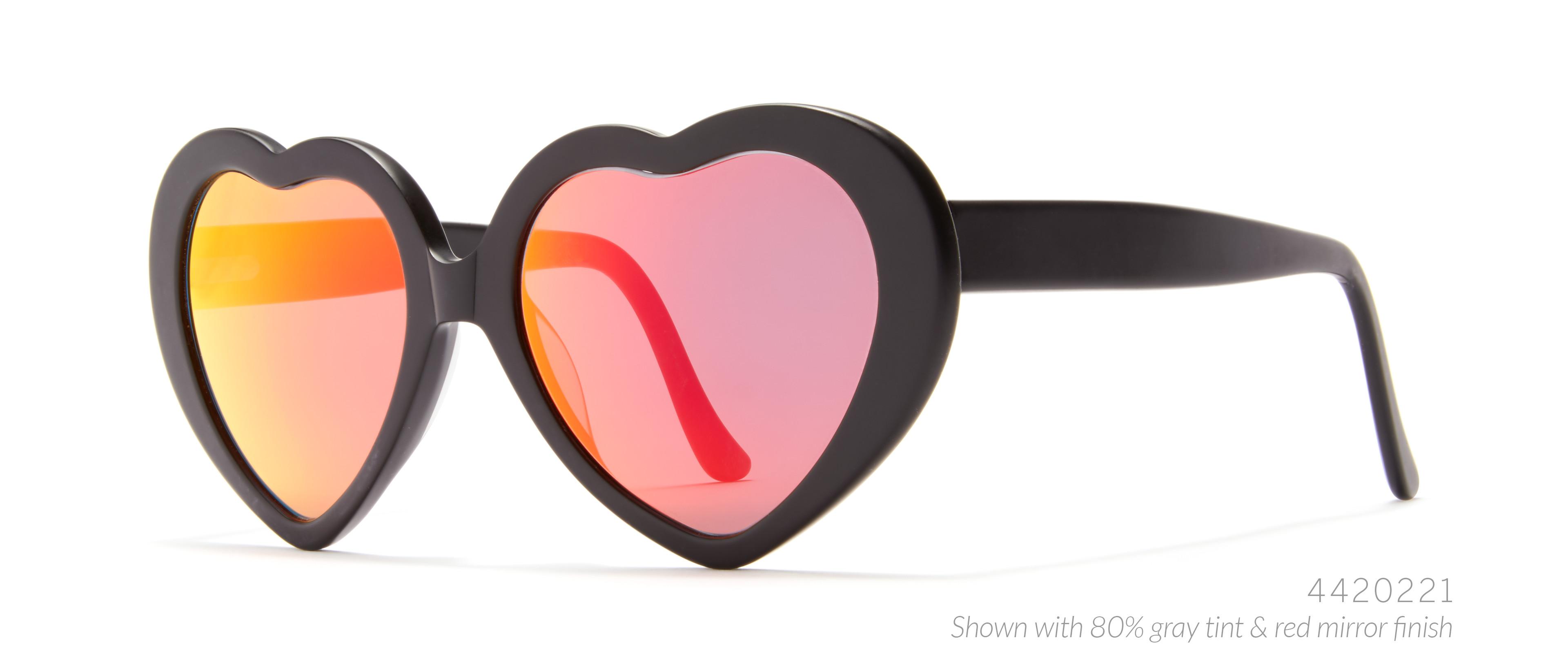 black-heart-sunglasses-4420221-tq