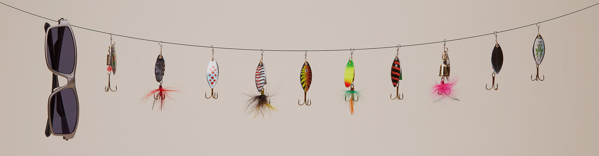 fishing-sunglasses-slider