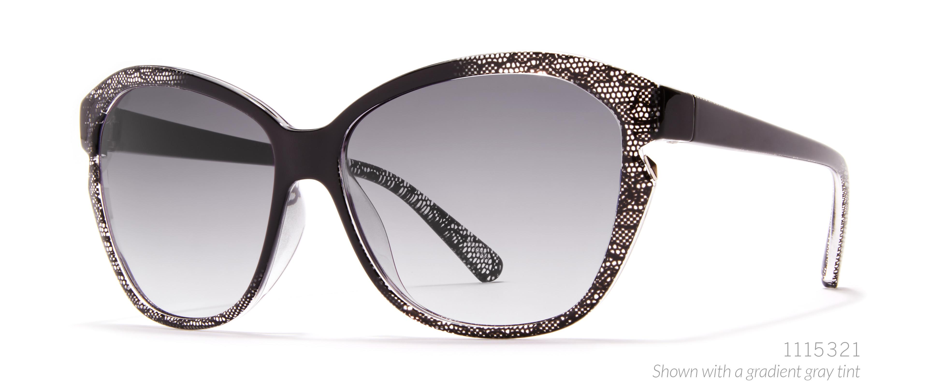 oversized-black-and-white-sunglasses