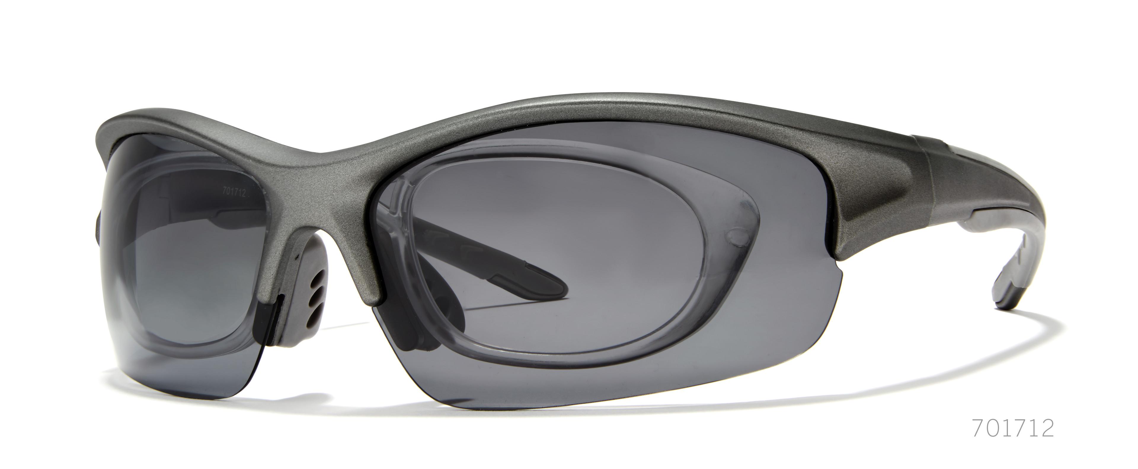 best sunglasses for bike riding