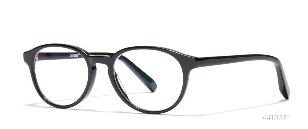 a22984b1db 10 Glasses for Square Faces