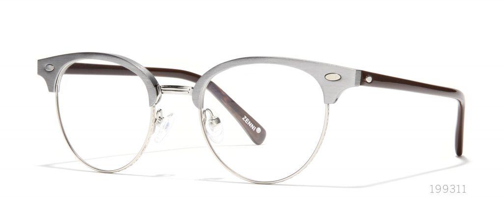 browline glasses for square faces