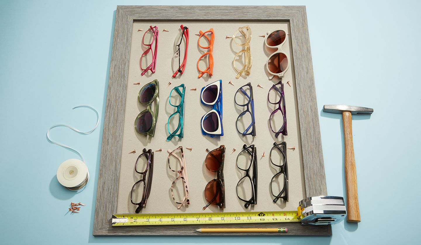 eyeglasses-display-home