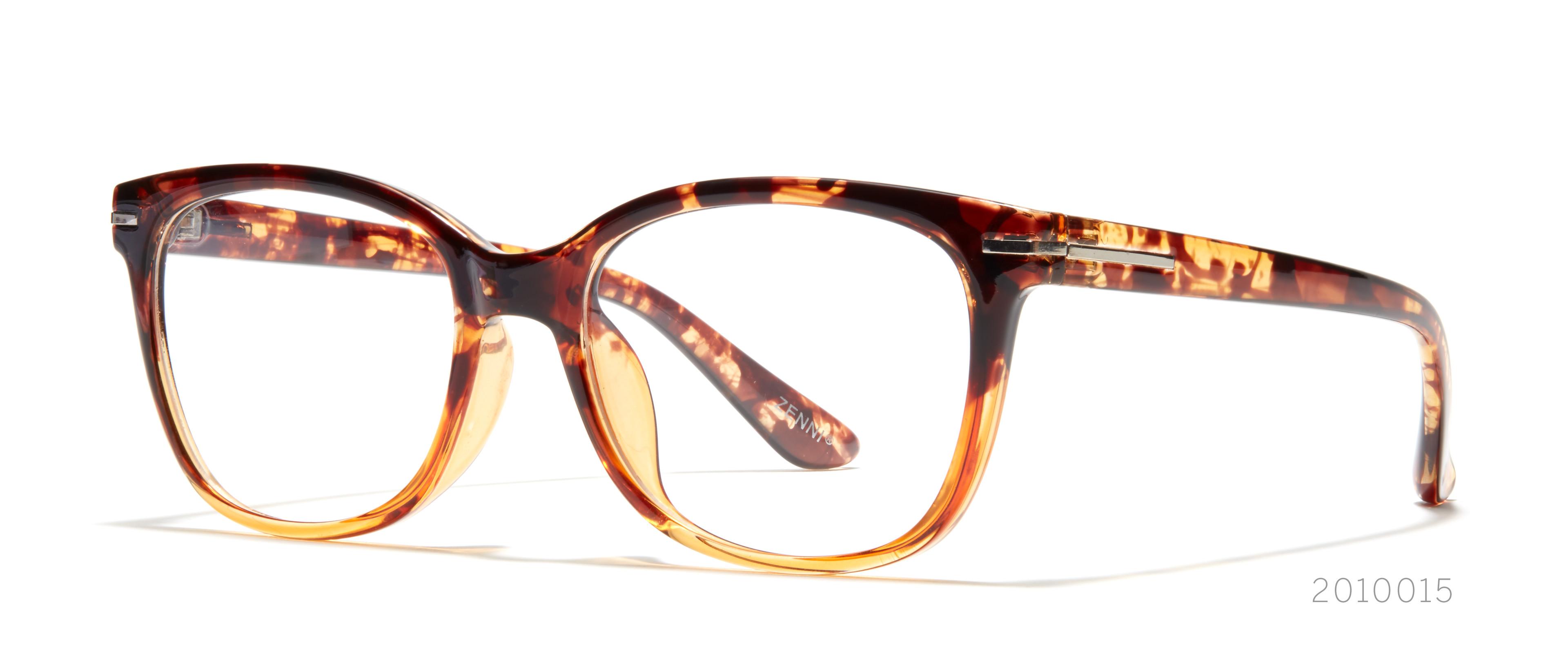eyeglasses for round face