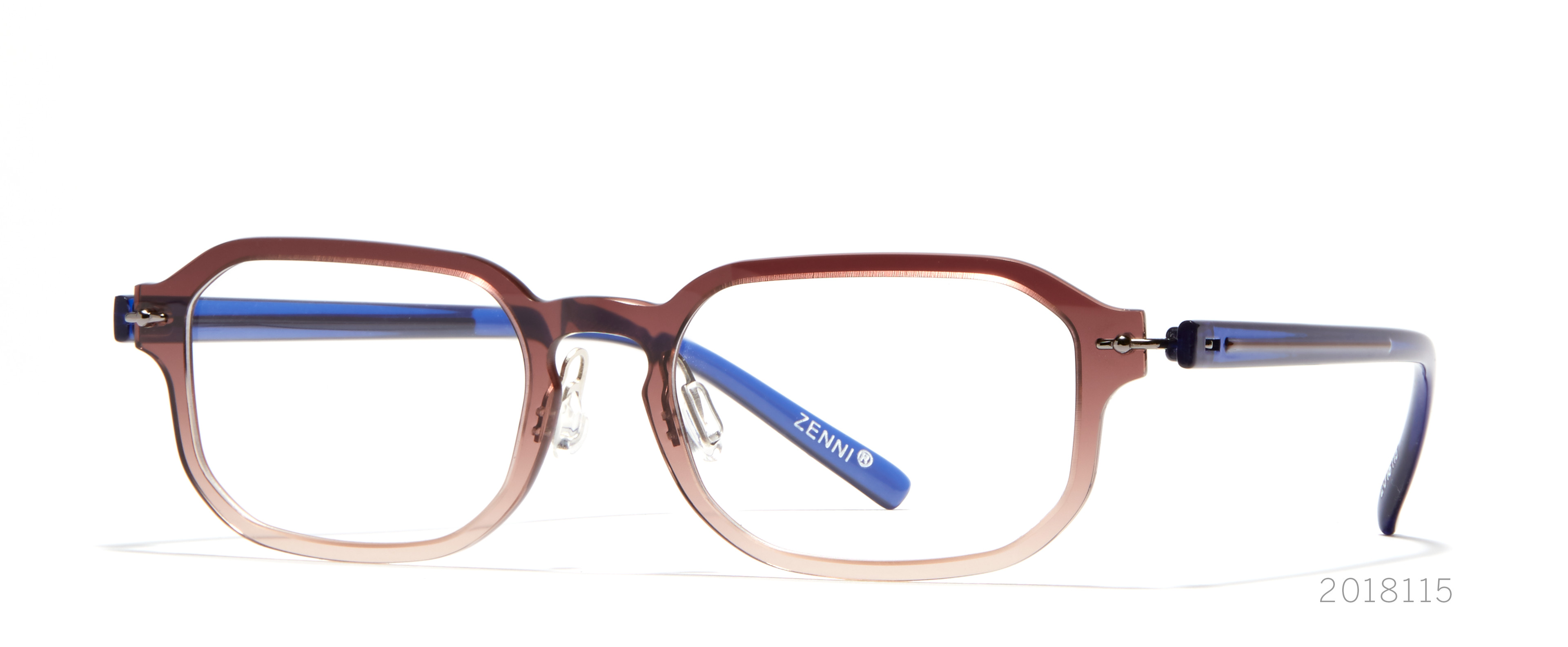 10 Glasses for Oval Faces | Zenni Optical