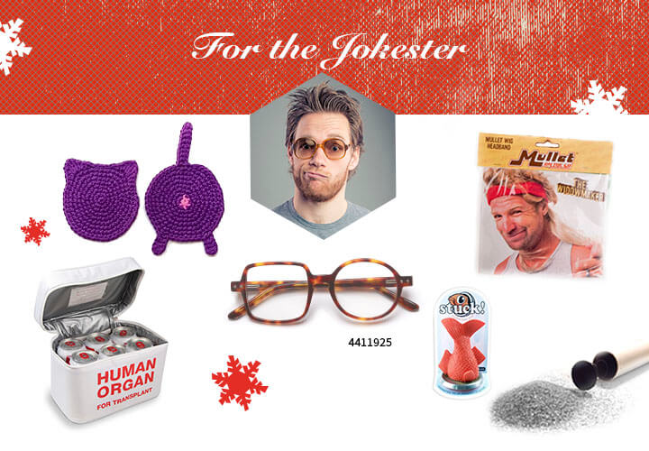 gift-guide-for-jokesters