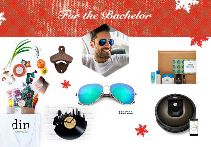 gifts-for-bachelors