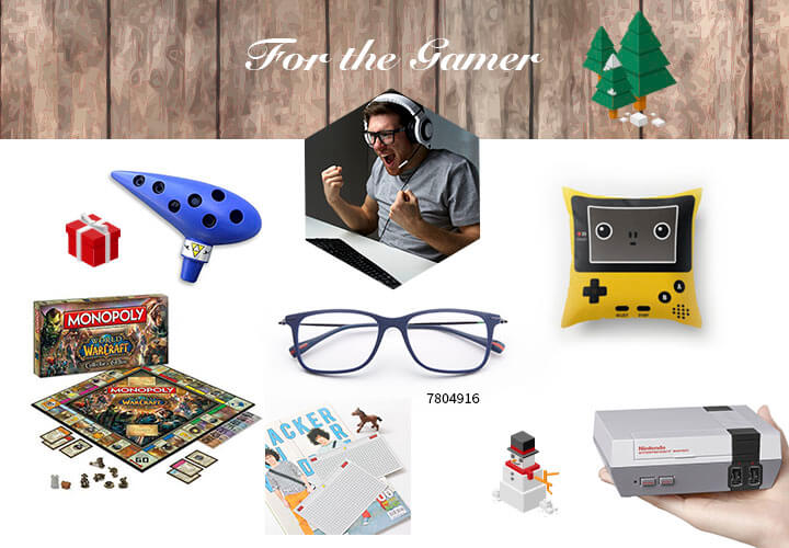 gifts-for-gamers