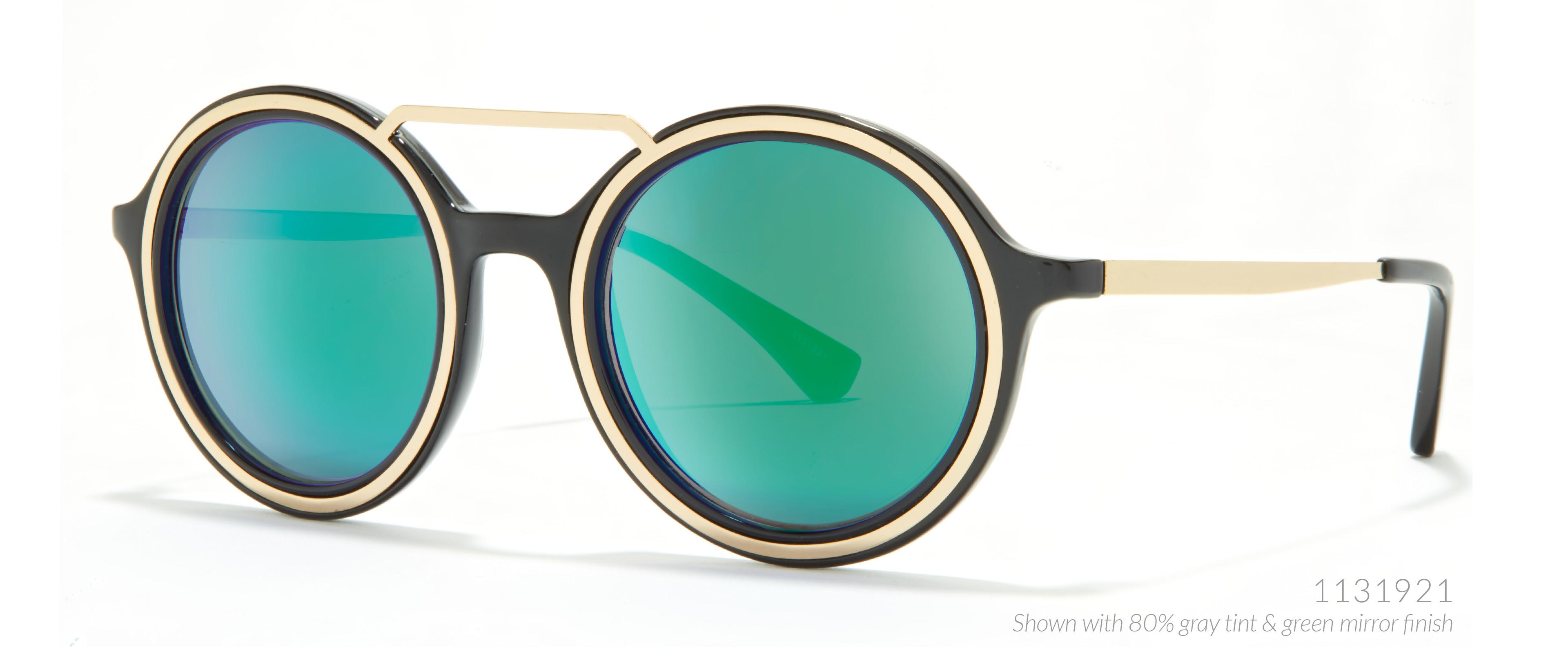 glasses for burning man