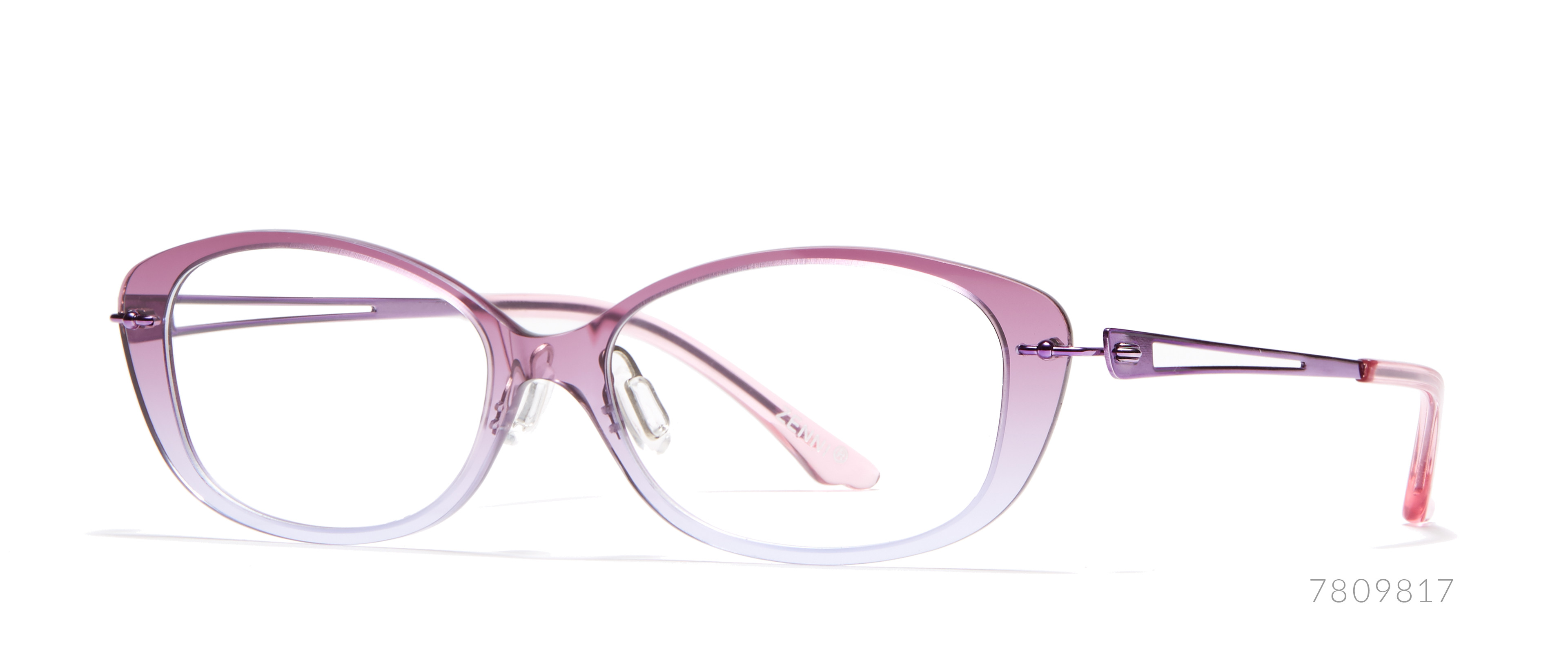 2ee85c621fc glasses for diamond face women
