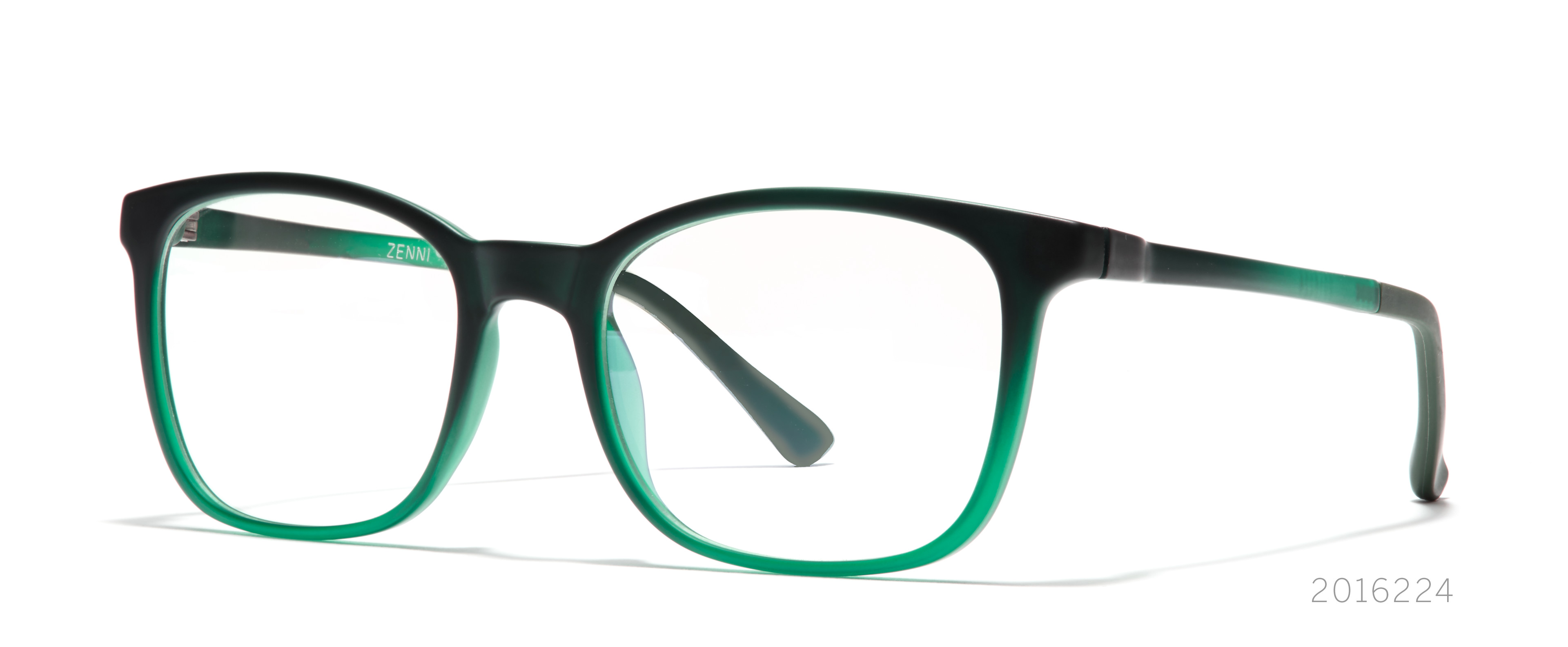 glasses for round face female