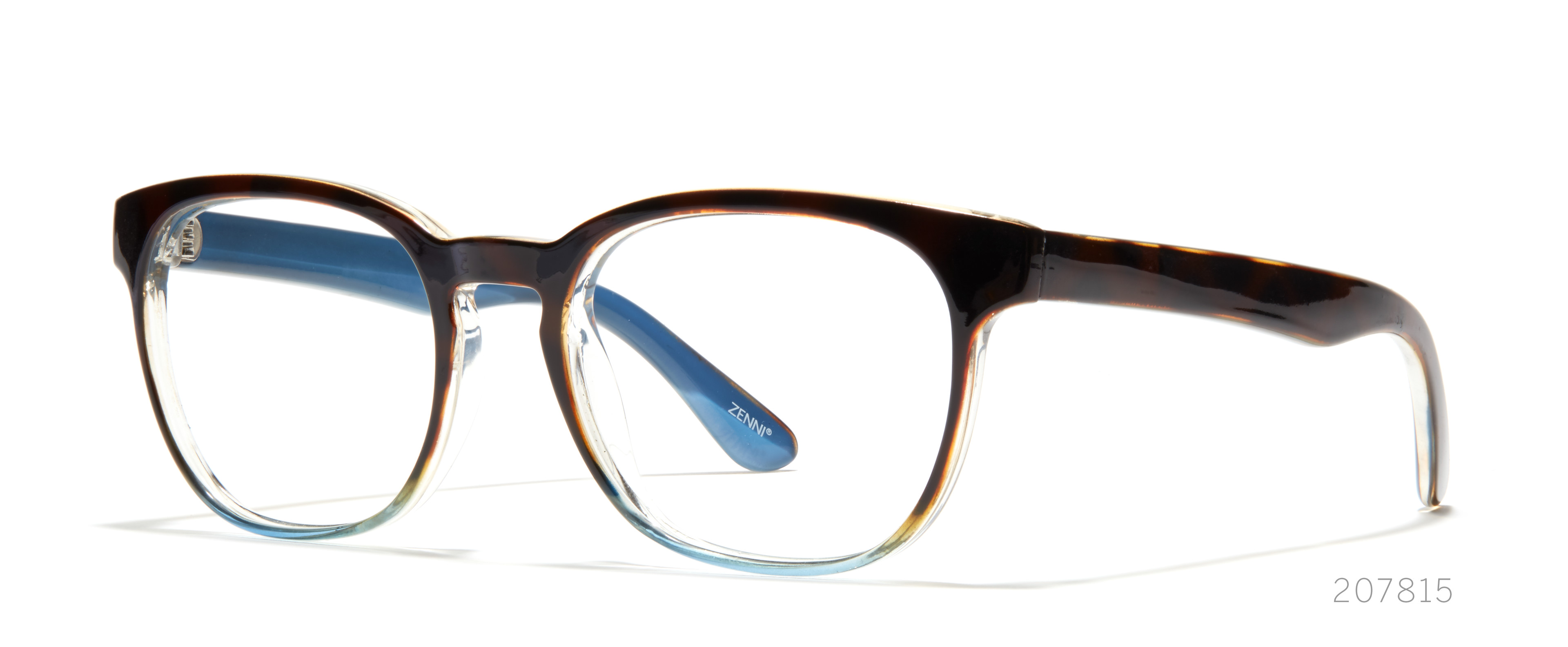 glasses for round face male