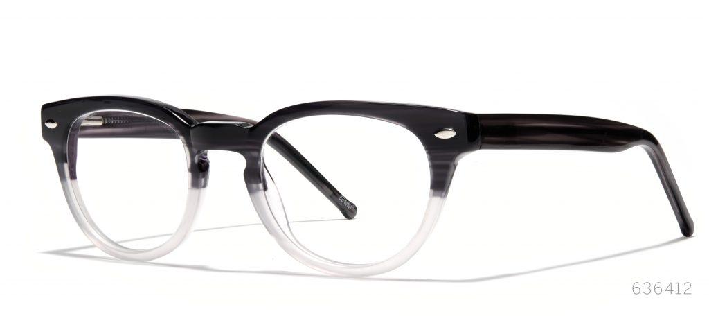 glasses for square face men
