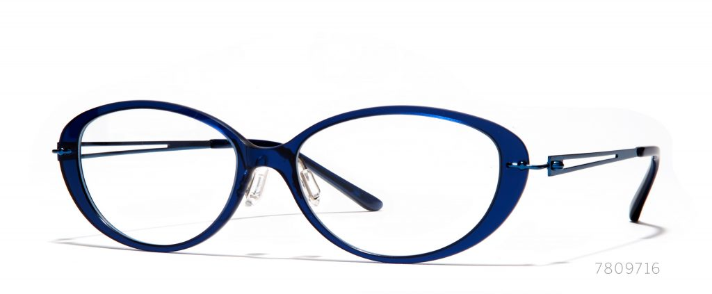 glasses for square face women