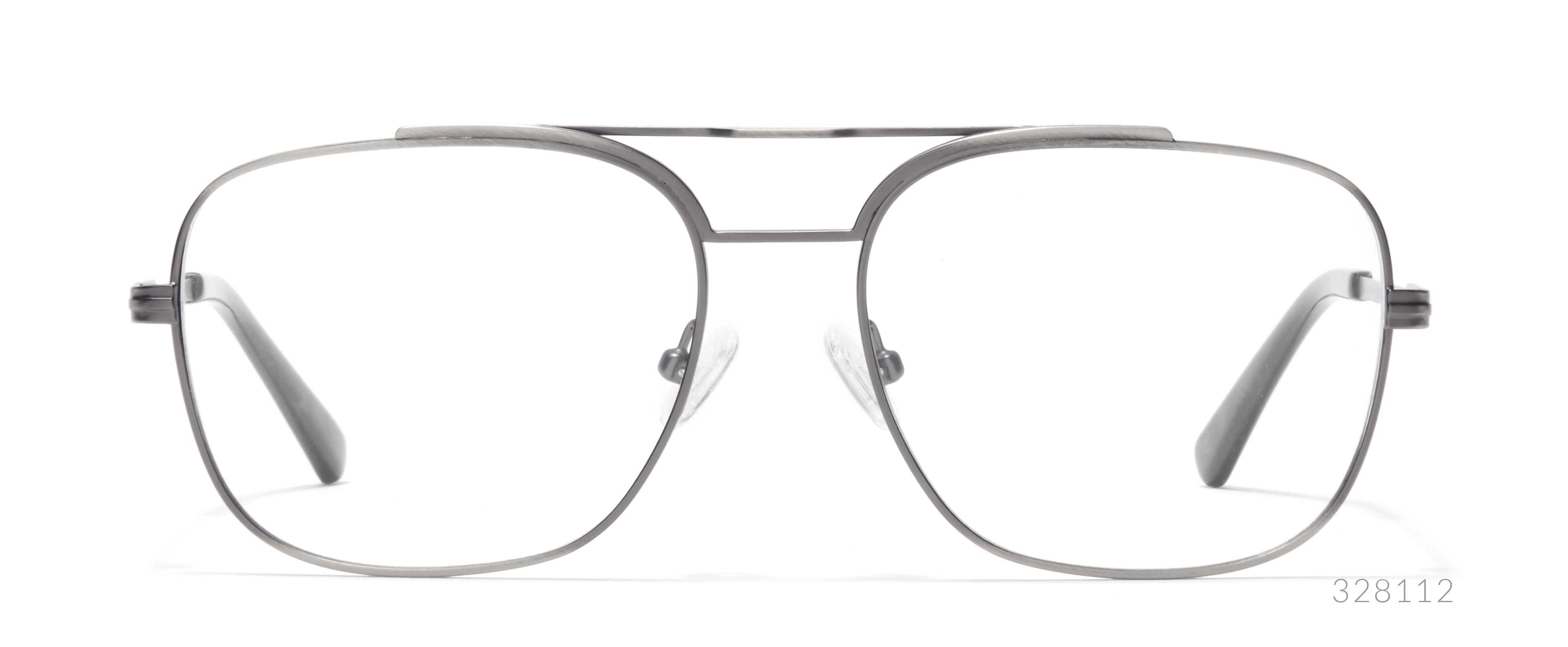 98bb37193cb Black yucca aviator glasses jpg 3840x1585 Oldest eyeglasses