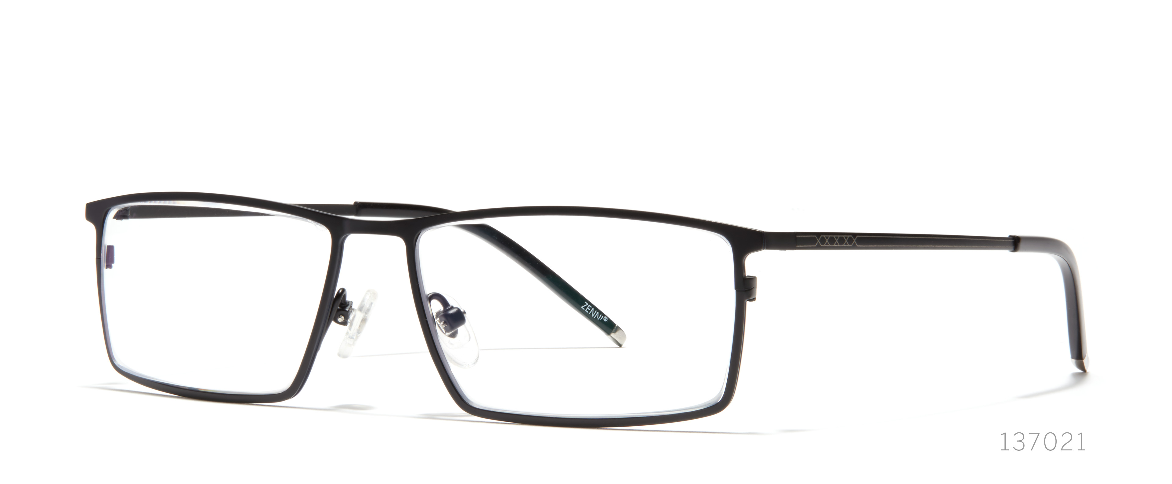 rectangle glasses for round face