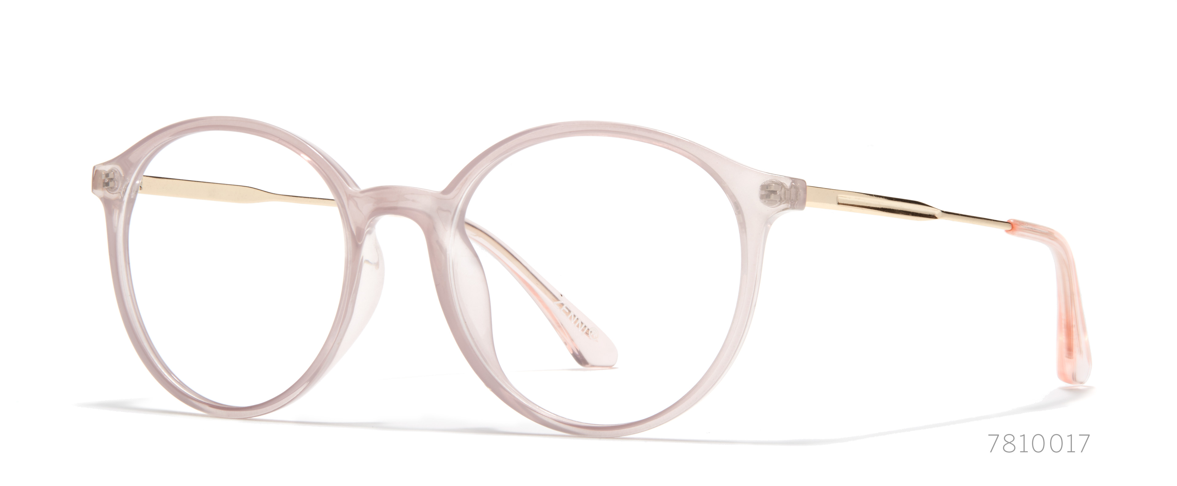 63a650a510 10 Glasses For Heart Shaped Faces
