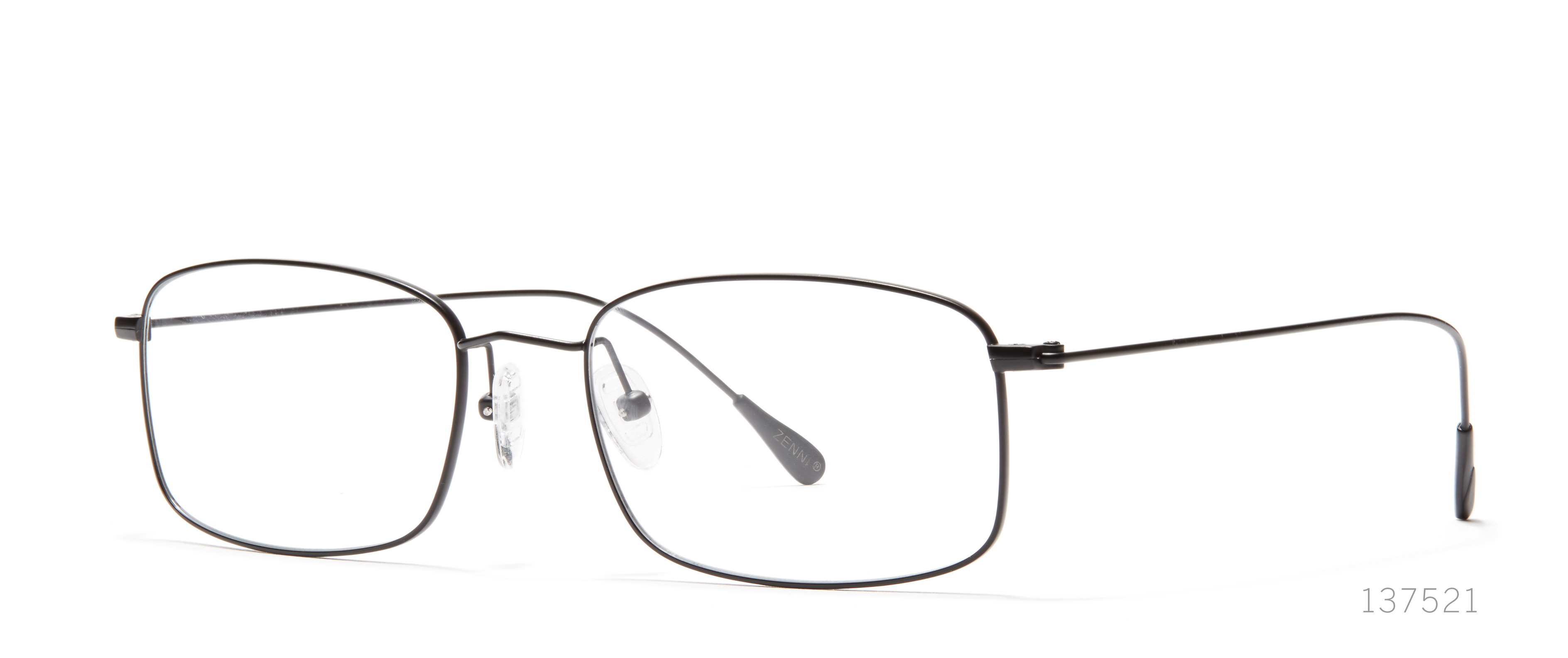 rounded face shape glasses