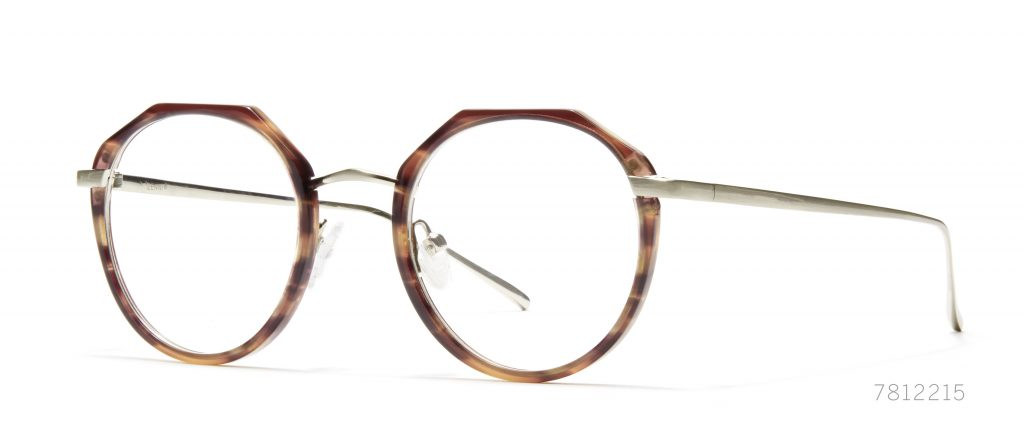 square face eye glasses