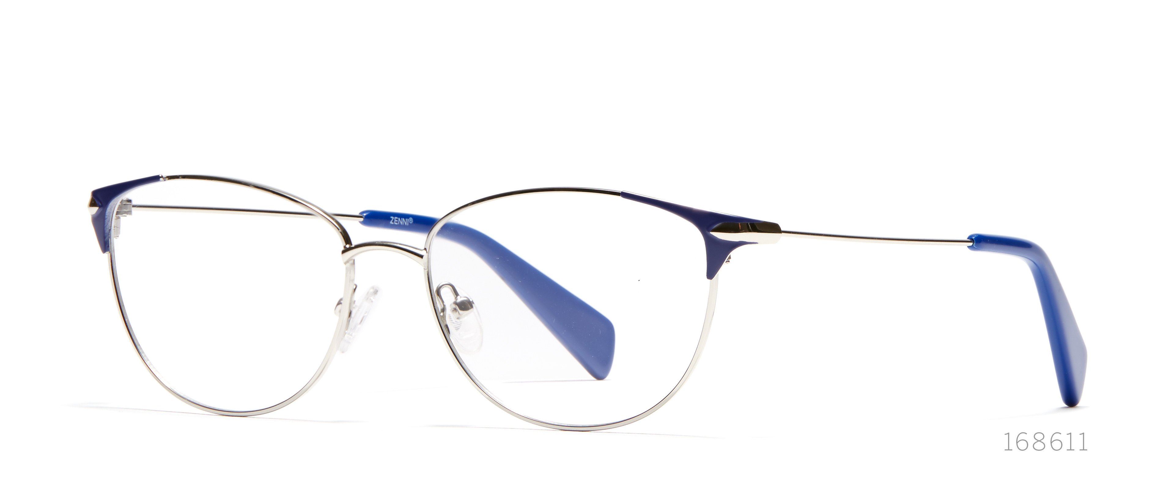 wire glasses for diamond face