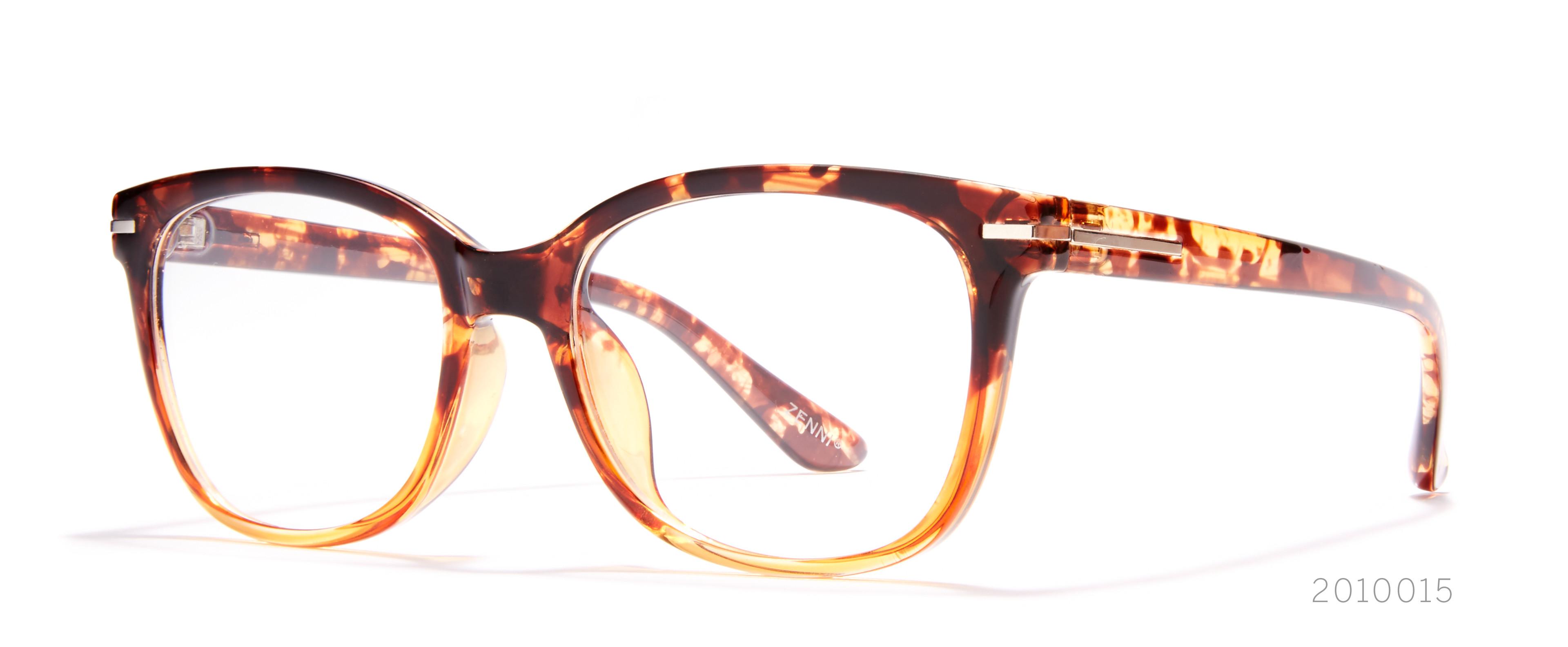 womens statement glasses