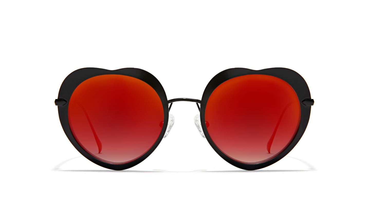 festival-heart-sunglasses-1128021