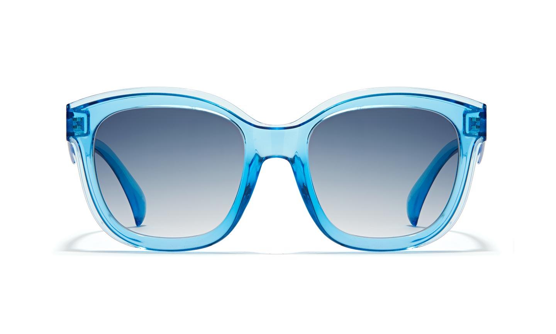 festival-style-blue glasses 1116216