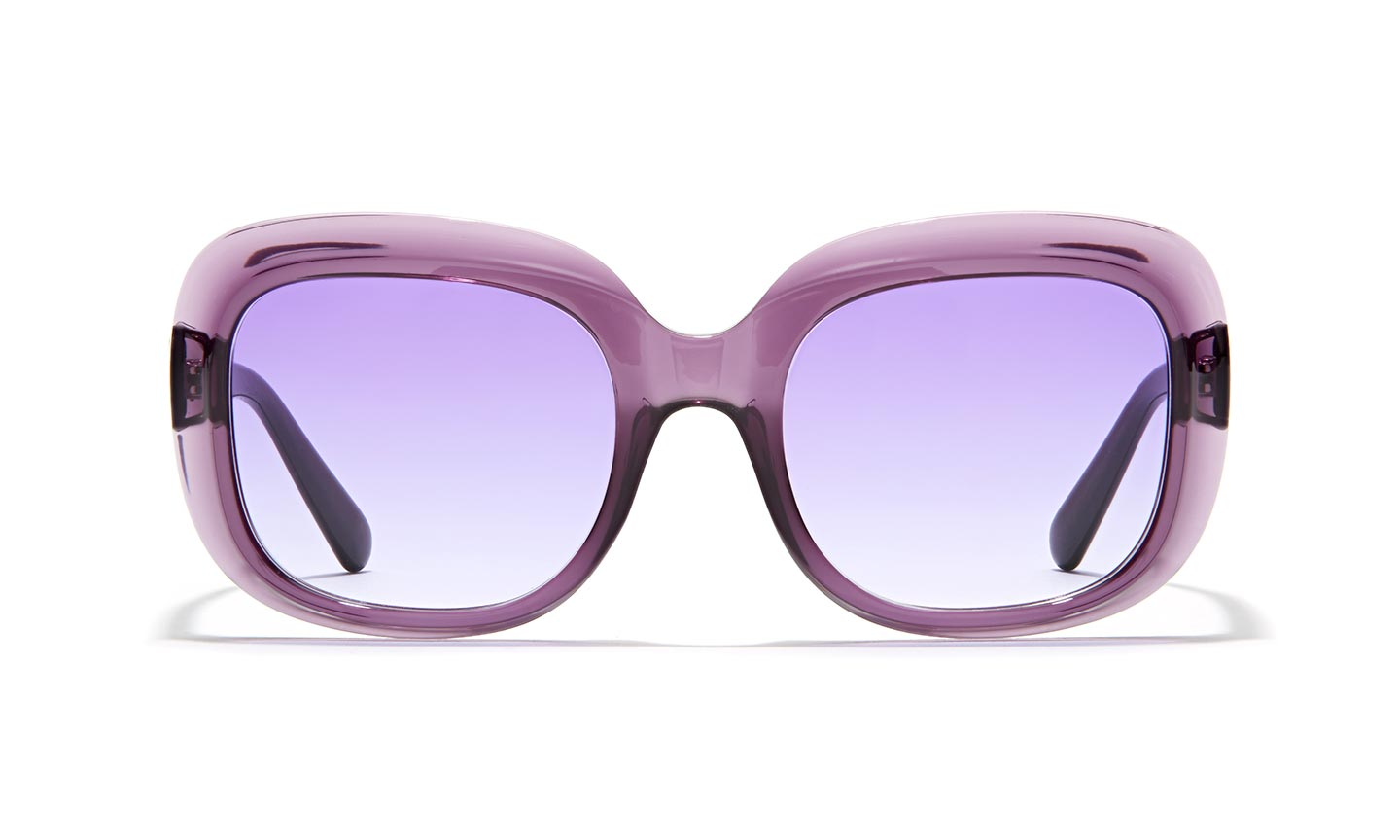purple-festival-glasses-1117517