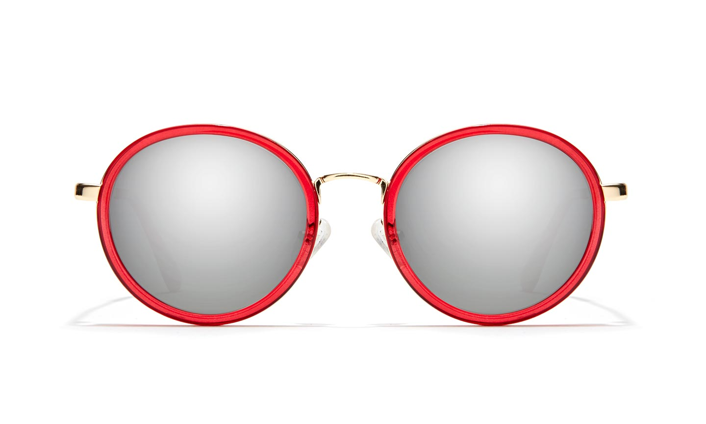 round-red-festival-glasses-1132018