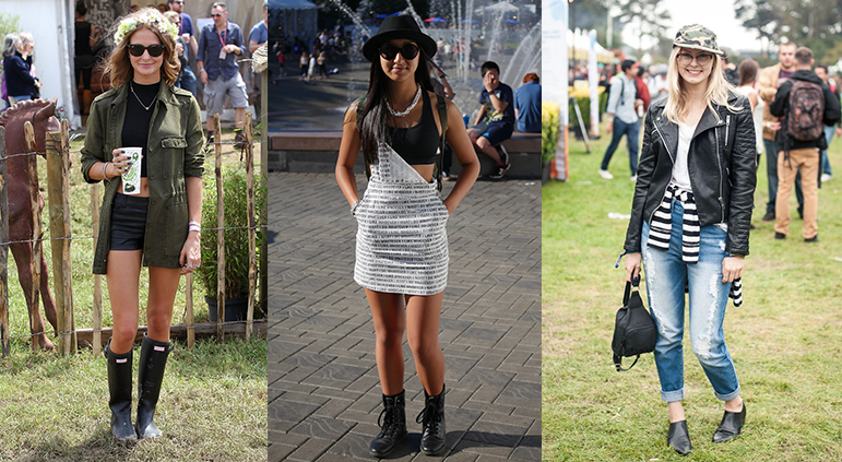 bumbershoot fashion outfits