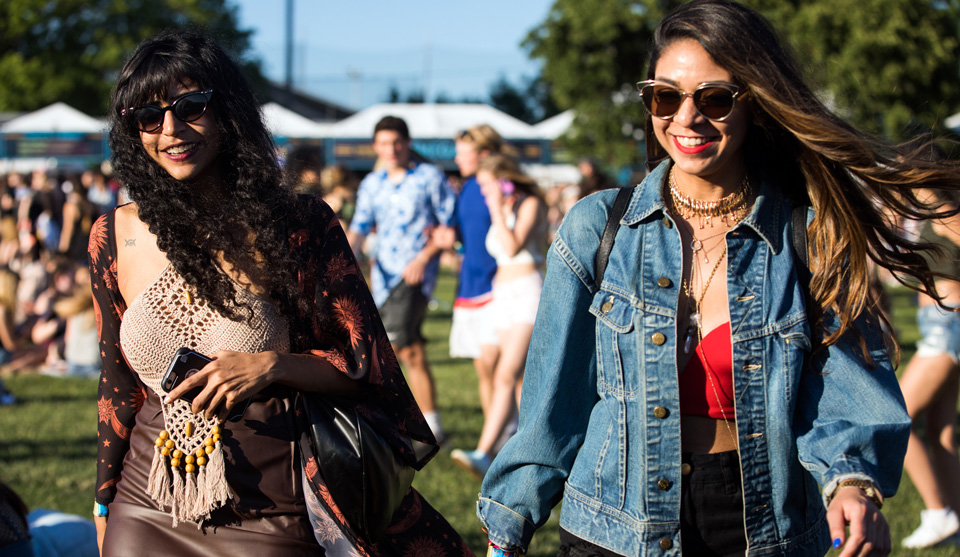 governors ball fashion