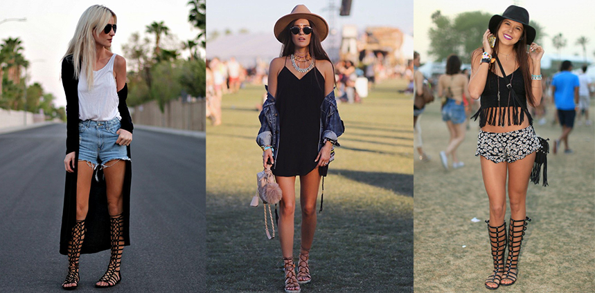 lollapalooza fashion outfits